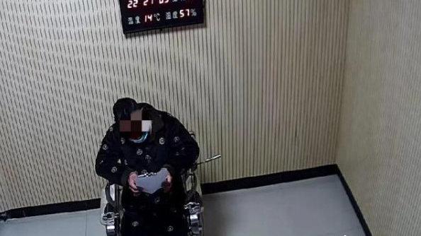 河南:司法行政公安民政不积极处理医患纠纷的,可能追究刑事责任