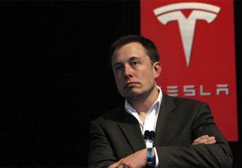 新能源车企Q3财报出炉,市场前景最大的竟不只是特斯拉?