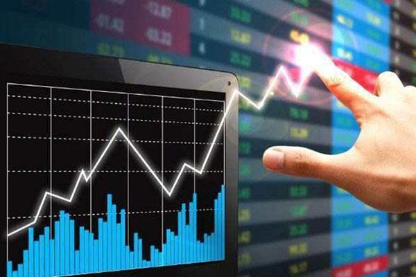 中信证券:目前市场环境及政策态度并不支持后续超储率维持高位