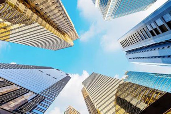 中信证券:南向资金在4月更加聚焦估值回调后业绩匹配度较高的新经济公司
