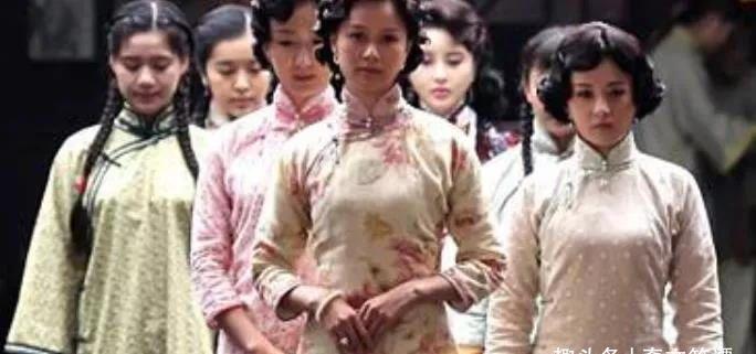民国故事:山西土匪刘一炮,爱抢地主小老婆,被人称为炮神