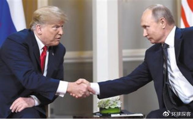 西方咄咄逼人,俄常驻联合国代表提醒:俄与西方关系已跌至低谷
