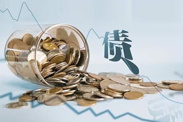 债券市场大门要开,但不能放任自流
