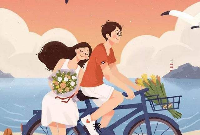 无声的早教:夫妻和睦,是对孩子最大的爱