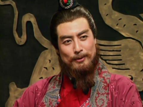 """司马师的皇帝身份为什么会成为西晋灭亡的""""蝴蝶效应""""?"""