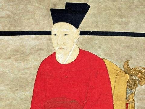 宋高宗赵构一生玩弄权术,活了81岁,为何在56岁时坚决要求退位?