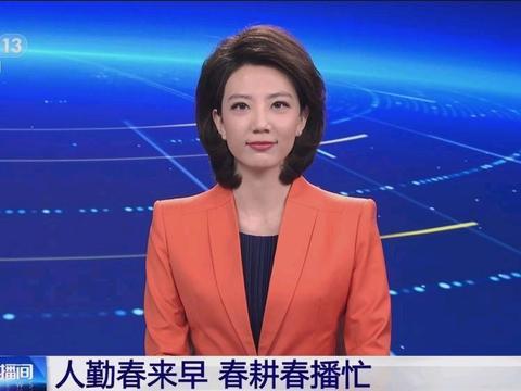 首位加盟央视新闻播音部的主持人大赛选手,竟是最早淘汰的张安琪