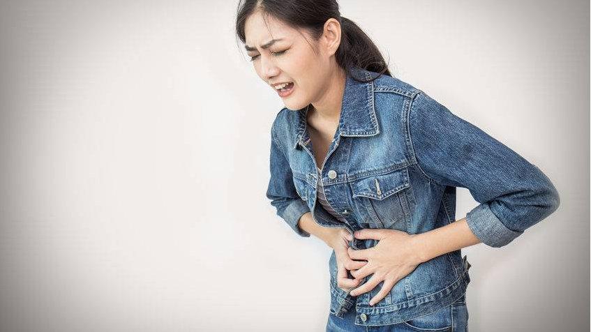 饭后有3种异常表现,恶心、腹泻、呕吐,胰腺可能不太好,要重视