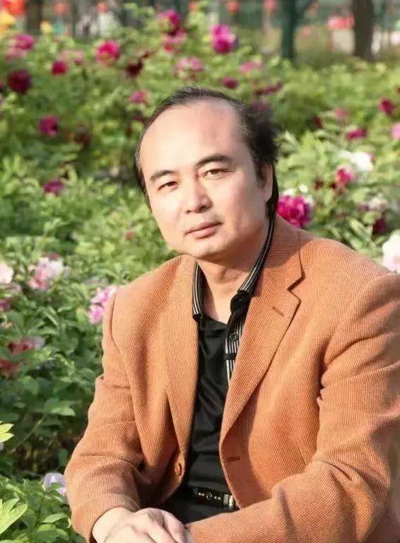中书协理事李远东书法碑帖结合,融会贯通,守正出新,笔笔精彩