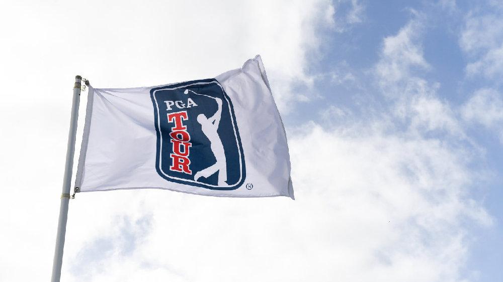 麦肯齐巡回赛公布2021资格赛赛程 美巡赛三大国际巡回赛现状