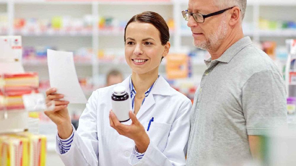 """抗生素泛滥的原因,别只怪百姓,其实医生也可能""""用错药"""""""