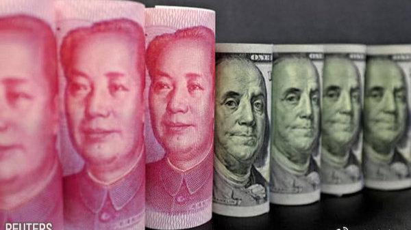 中国2020年吸引外国直接投资额世界第一