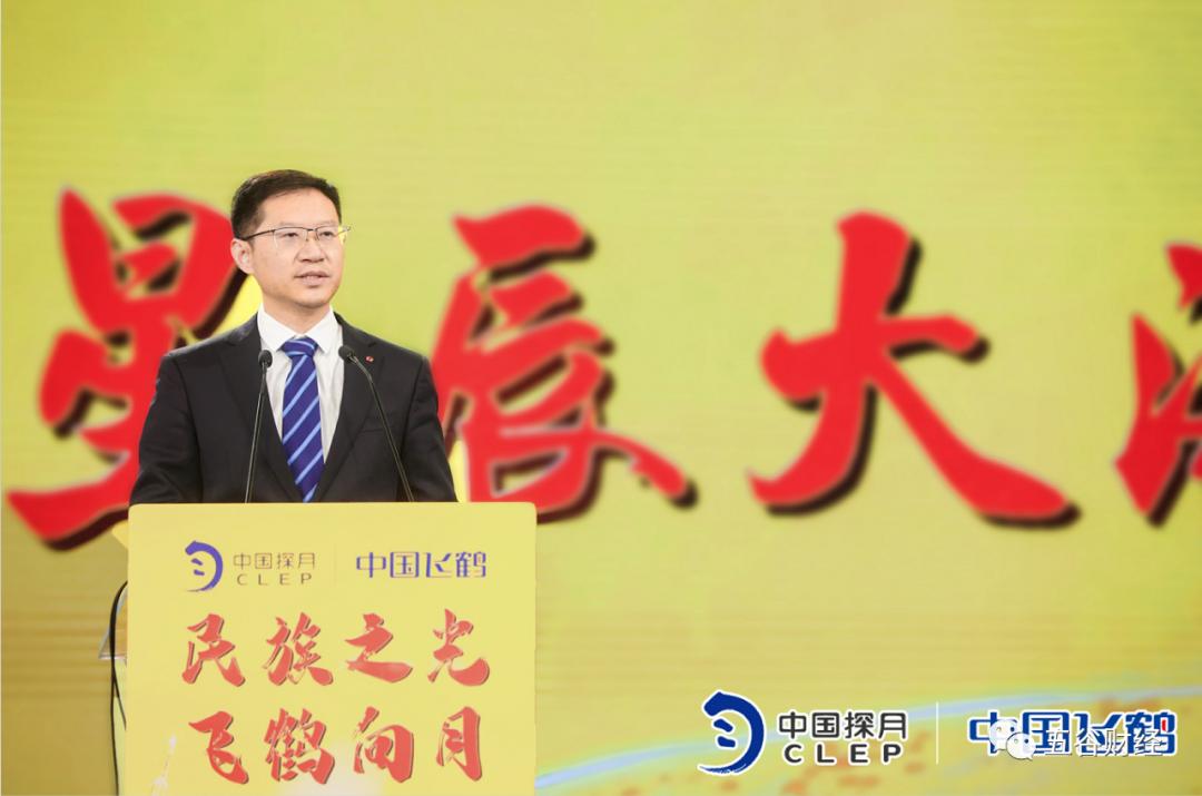 国产奶粉第一次,飞鹤向全球发布中国母乳研究三大成果!