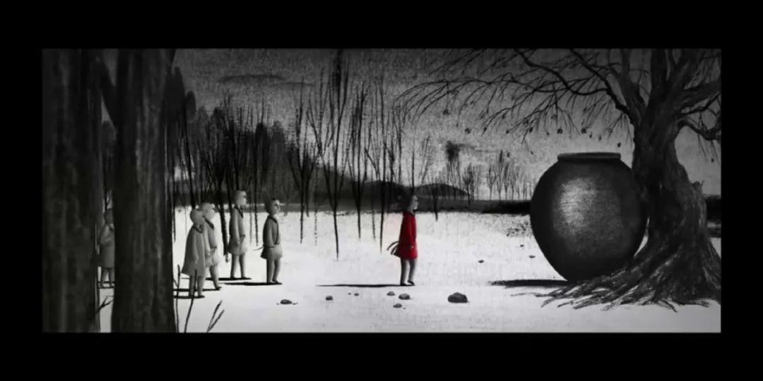 现实性电影《阳光普照》:每一位孩子要接受公平的对待,隐喻令人深思