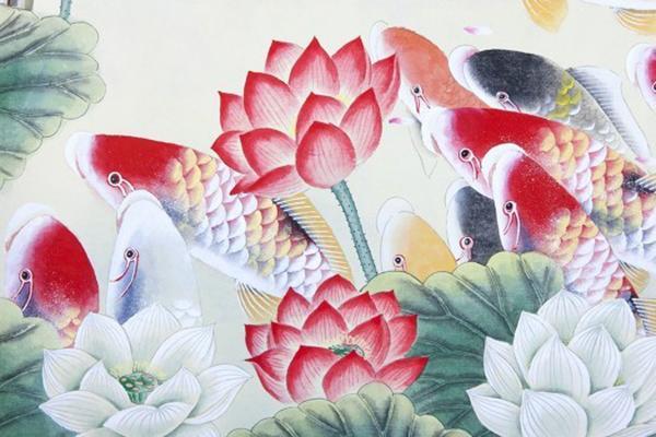 江西万年举行立夏节气礼俗文化活动