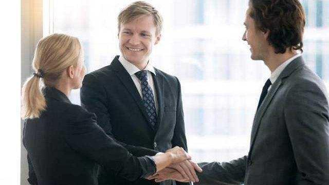 """""""不了解自己的能力,让我走了10年弯路""""丨测测你有什么职业潜能?"""