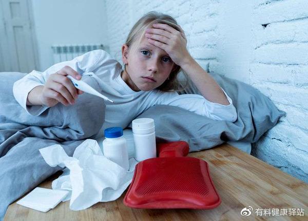"""秋季一到,儿童腹泻""""难缠""""?提醒:多半是这4个原因,及时调整"""