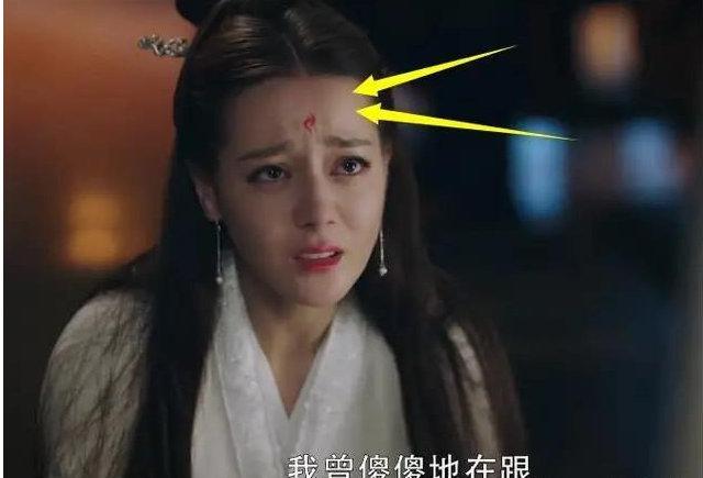 《枕上书》:迪丽热巴没演技?逃婚流泪细节被赞,叶青缇太心机!
