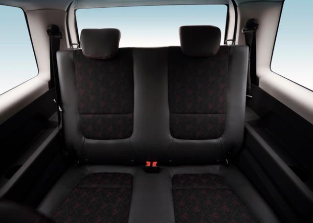 """""""宏光MINIEV""""SUV版上市 4万多价格 要不要买一台?"""