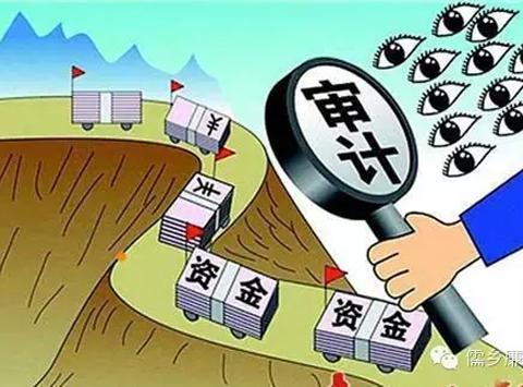 纪检监察组对河北省景县税务局违规征税问题开展调查