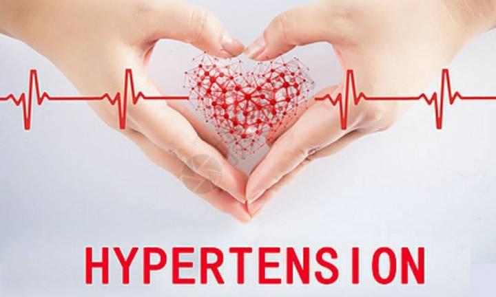 失眠、学历低、饮酒可致高血压!Hypertension杂志遗传学随机研究