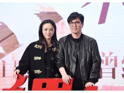 韩国知名导演钦点汤唯出演新片,将搭档青龙奖影帝朴海日