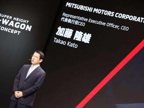 三菱汽车盈利每况愈下 运营利润剧跌89% 是什么让三菱逐渐没落?