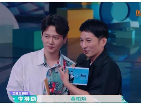 《快乐大本营》开心麻花选手不服,杜海涛吴昕选人理由缺乏说服力