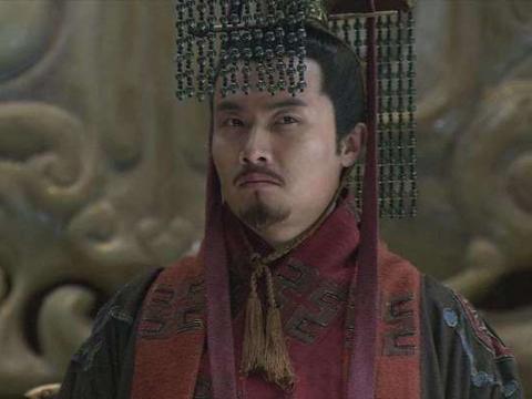 如果曹冲没有早早夭折,曹操还会选择曹丕做继承人吗?为什么?