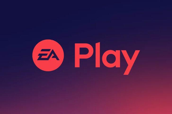 EA官方宣布:EA Access和Origin Access将更名为EA Play