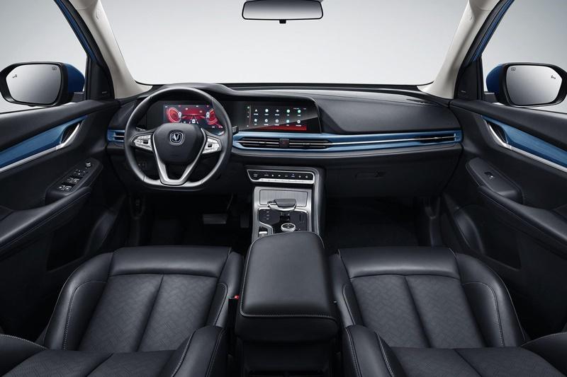 广汽新能源Aion V打头阵 6月这几款新能源车将上市