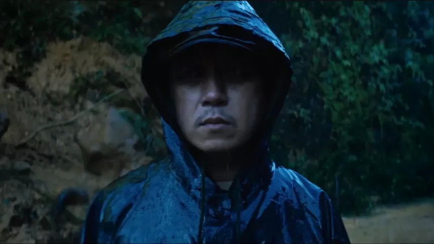 3月剧单,肖战和杨紫新作破2亿,但我还是看好潘粤明的这部新剧
