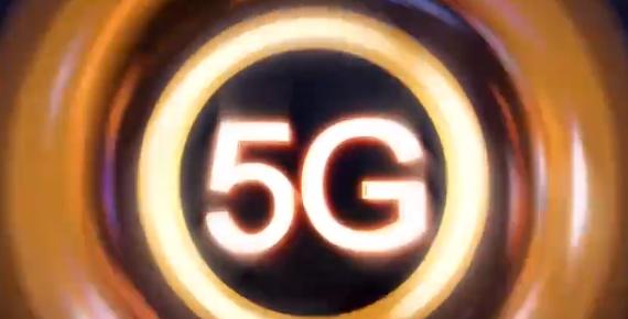 三大运营商2020数据解读,这下可以放心用5G了!
