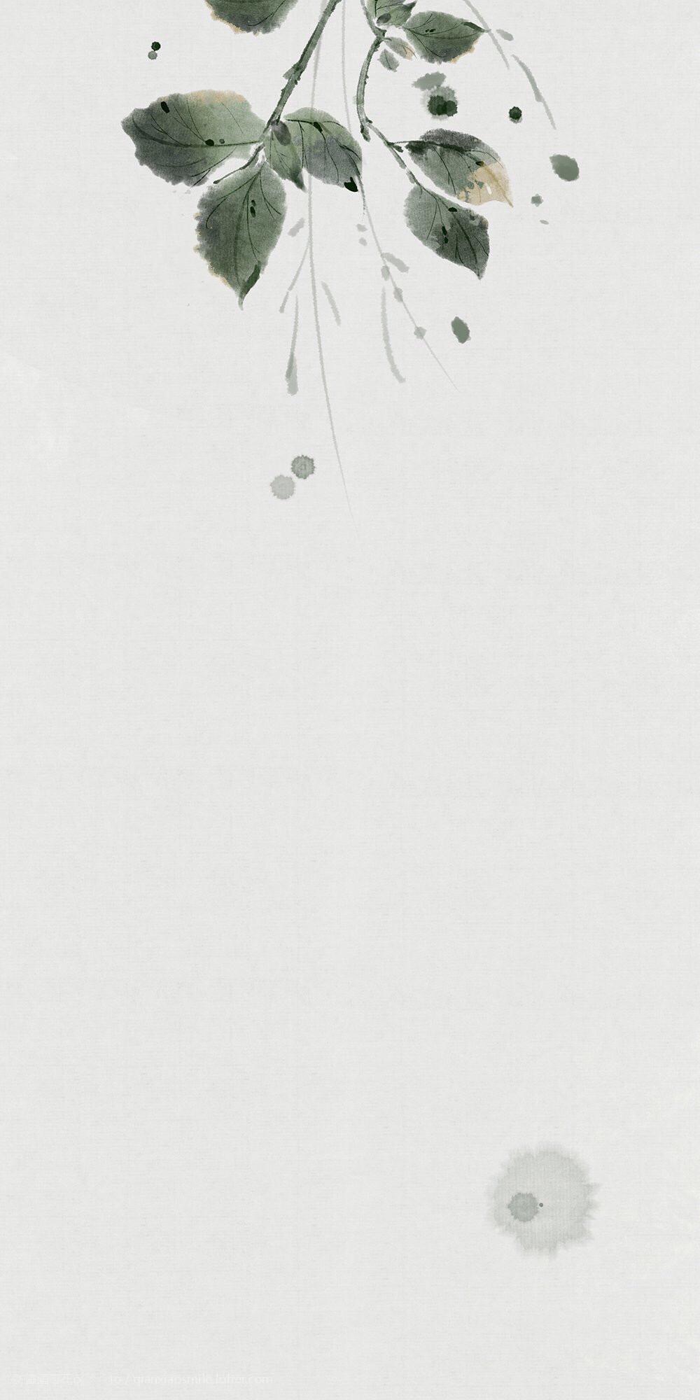 天蝎的代表是猫,像猫一样天生拥有戒备心,领地意识很强