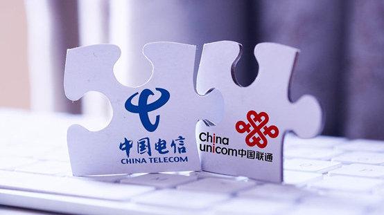 联通电信这一年:共建5G省千亿 能否对抗中移动?|5G大迈进