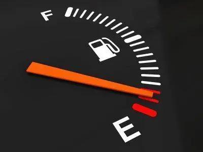 油耗莫名其妙就高了?可能是这四个地方出了问题