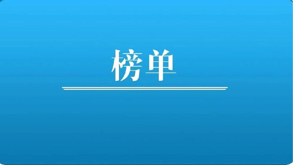 8月江苏教育政务新媒体榜单来袭,看过来