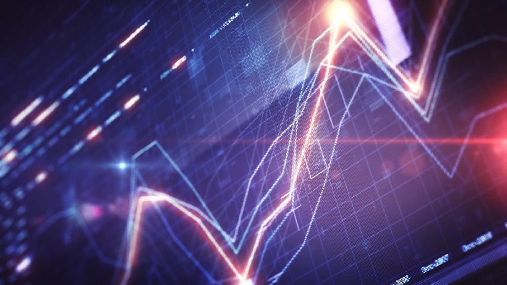 布局全球估值洼地,港股指数基金怎么挑?