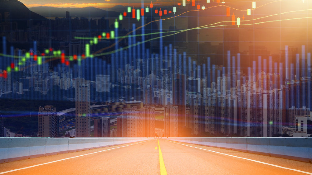 2021年中报11家发电上市公司经营数据对比