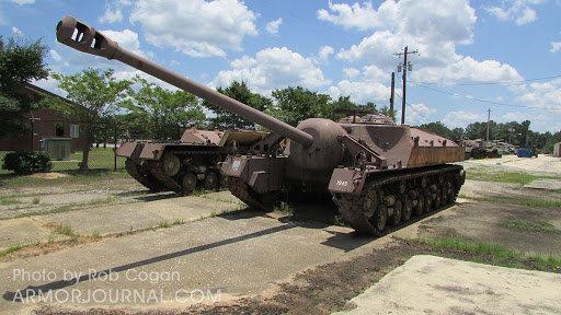 T28的外侧承重履带组件,拆下来自己拖曳。