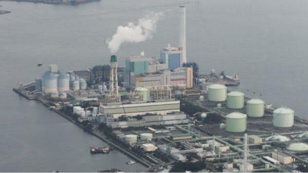 日本将提出2050年实现温室气体净零排放