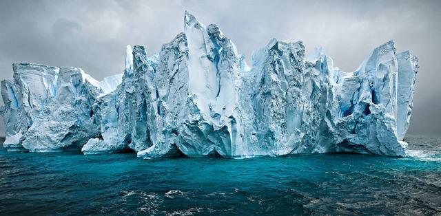 南极洲臭氧空洞破纪录,相当于2.5个我国面积,生物危险了