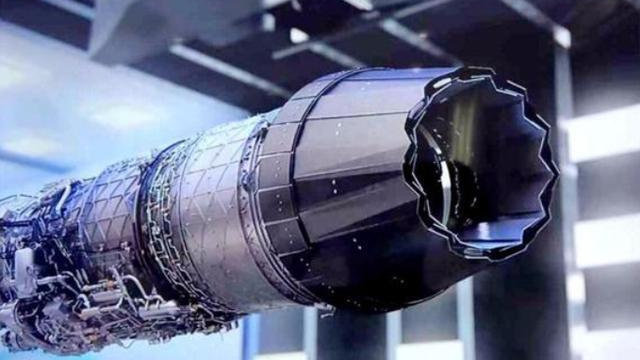 中国还要多久能造出世界一流发动机?涡扇15问世后,能追赶上吗?