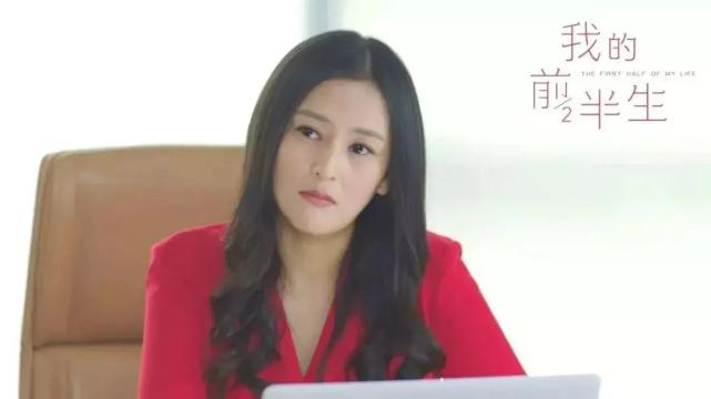 美女制片人黄澜:生二胎后离婚,搭档孟非主持相亲节目惹争议