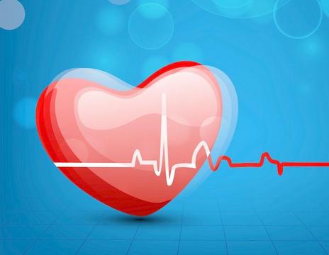 先天性心脏病易感基因检测