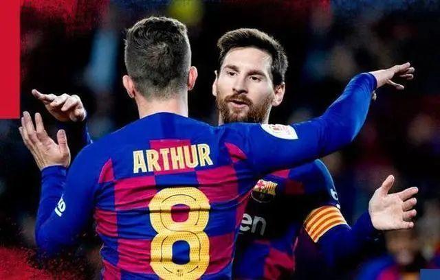 梅西如果一开始加入西班牙国家队,他能拿到几个世界杯冠军