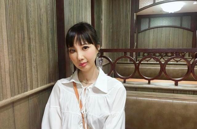 抗癌歌手李明蔚31岁生日前做手术效果甚微,患病八年最感激马浚伟