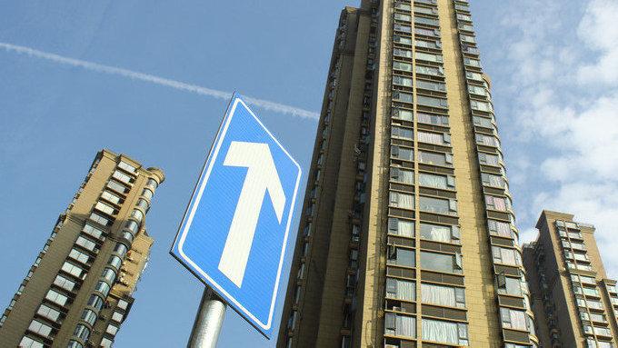 楼市回暖速度超出预期 房价会上涨吗?