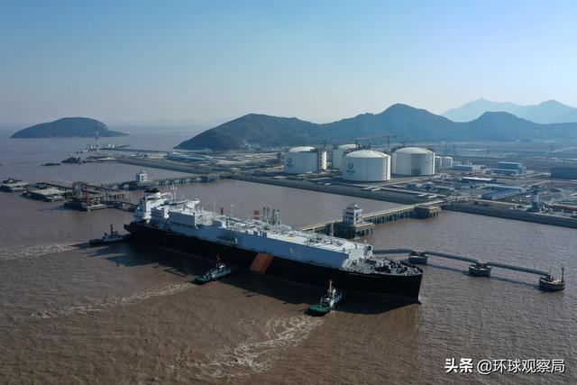 继无限暂停对话后,中国对澳又来爆头痛击,国际人士:中国受够了