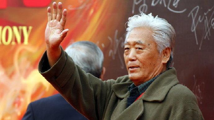 送别足球名宿高丰文:他把一生都奉献给了中国足球